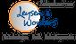 Zakenkantoor Leysen & Wouters