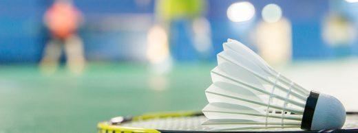 data-geen-badminton-2016-2017