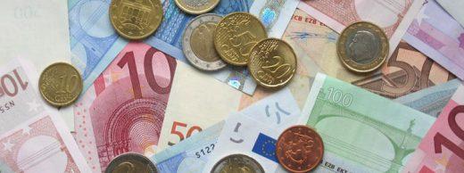ziekenfonds-komt-tussen-in-lidgeld